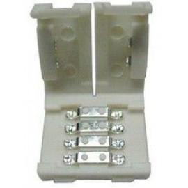 5 Connecteur entre Rubans-Rallonges LED 3528