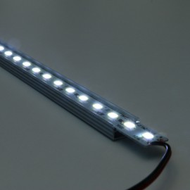 10 Barres LED Rigides RGB 60LED/M 50CM