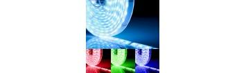 LED 5050 12v (21)