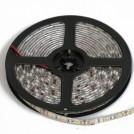 Ruban LED Professionnel 60LED/M 5630 IP65 Blanc Froid