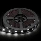 Ruban LED - Port USB - 5V - 60LED/M - 1 Mètre avec Contrôleur