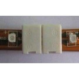 5 Connecteur entre Rubans-Rallonges LED 5630
