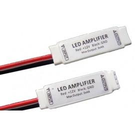 Amplificateur pour Rubans LED 5050