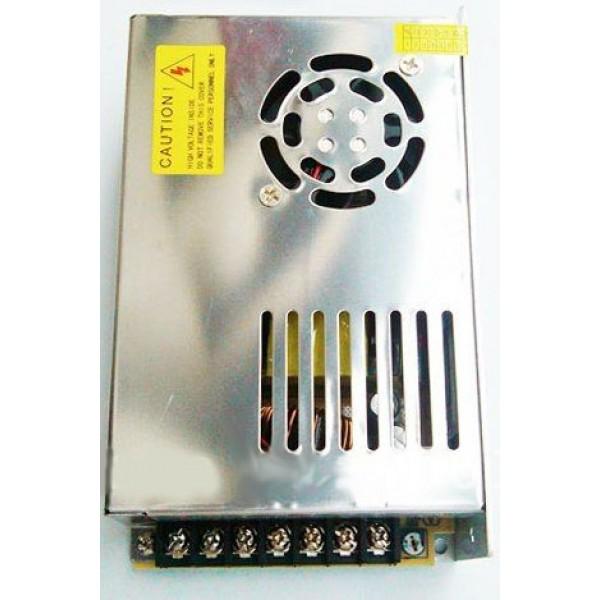 Transformateur pour Ruban LED 240W/20A/12V