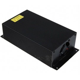 Transformateur pour Ruban LED 450W/40A/12V