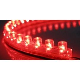 Bandeau de LED 24cm Étanche pour la Voiture