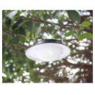 Lampion LED Solaire Extérieure