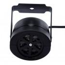Projecteur LED avec Plusieurs Motifs