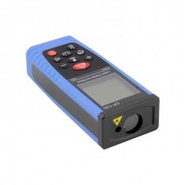 Télémètre Laser Professionnel - Portée De 100 m