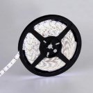 Ruban LED Professionnel 60LED/M 3528 RGB IP20