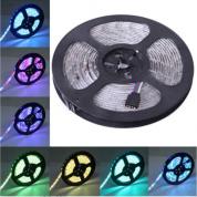 Ruban LED Professionnel 10 Mètres 60LED/M 3528 RGB IP20