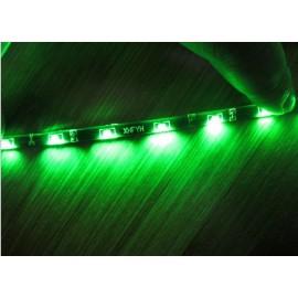 Ruban LED Professionnel Vertical 335 IP65 - 120 LED/m - Unicolore