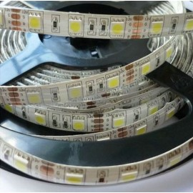 Ruban led 12v 5050 IP20 30LED/M