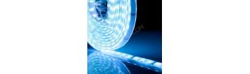 Ruban LED 220V