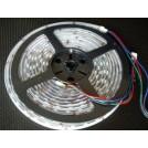 Ruban LED Submersible RGB - Kit Complet - IP68 - 60LED/M - 5050