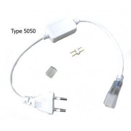 AC-5050-IP68-CONTROL-220V