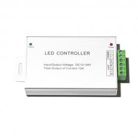 Contrôleur et Télécommande 44 Touches pour Ruban LED RGB 5050