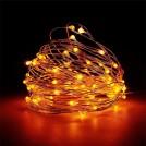 Guirlande LED Chaîne Lumineuse USB