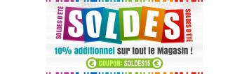 Discounts - RubanLED.com